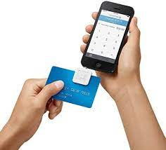 We did not find results for: Amazon Com Square Card Reader Office Products