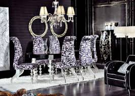 contemporary italian dining room furniture.  Room Beautiful Contemporary Italian Dining Room Furniture Pictures  Home  Inside R