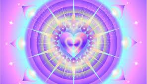 Resultado de imagen de la energía del amor