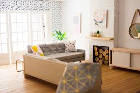 modern miniature furniture. Creating Modern Dollhouse Furniture Was This Mum\u0027s Saviour - The Interiors Addict Miniature O