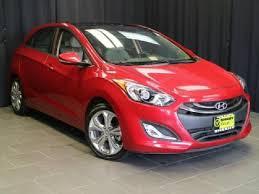 hyundai elantra 2013 red. Perfect Red Hyundai Elantra Missouri  165 Red Used Cars In  Mitula On 2013 Red N