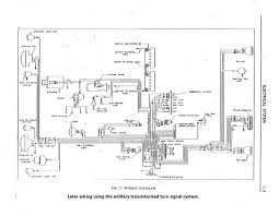 cj2a wiring schematic images m38a1 cdn 3 wiring diagram enhanced 2a on m38a1 wiring schematic