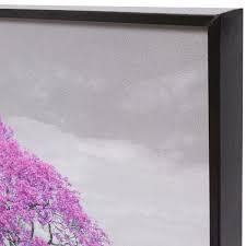Картина в <b>раме</b> «Муравьиное дерево» 60х100 см в Москве ...