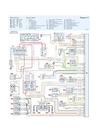 peugeot 406 airbag wiring diagram images peugeot 406 airbag peugeot 206 cc radio wiring diagram schematics and diagrams