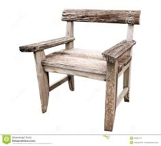 old wooden chair. Modren Chair Download Comp To Old Wooden Chair