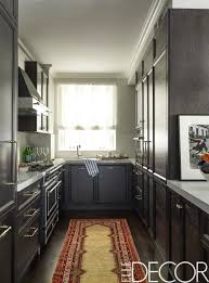 Kitchen Color Ideas For Small Kitchens Abbyleeevents