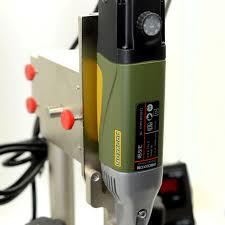 Smart Drill Iii V4