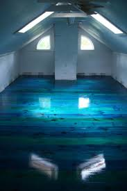 Best  Painted Basement Floors Ideas On Pinterest - Painted basement floor ideas