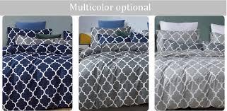 tc002 designer bedding comforters sets