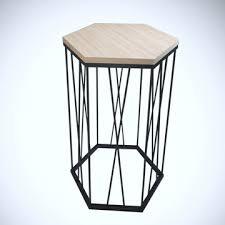 side tables les plus beaux meubles