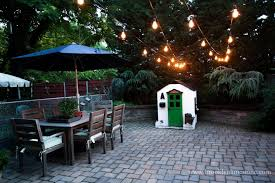 solar patio lights lowes. Delighful Lowes Solar Patio Lights Lowes Wonderful Solar Patio Lights Costco O  Treelopping Design Ideas Throughout Lowes