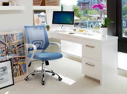 Budget home office furniture Inexpensive Neo Ergonomic Home Office Chair Review Turners Budget Furniture Best Budget Office Chairs Under 50 For Your Home Office 2018