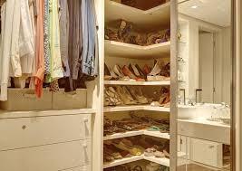 para grandes sencillos cuartos splendid espacios tapar modernos closet pequenos puertas ideas economicos sin walk closets