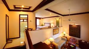 Small Bedrooms Designs Small Bedroom Design Home Ideas Decor Gallery