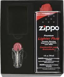 Подарочная коробка <b>Zippo Z_50R</b> — купить в интернет-магазине ...