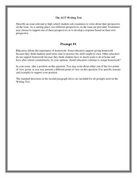 sat essay examples list act announces essay prompt changes act announces essay prompt changes