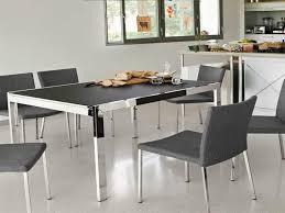 ... 2017 Best Kitchen Tables Modern ...