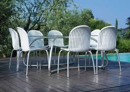 contemporary patio chairs. Image Of: White Contemporary Outdoor Furniture Patio Chairs R