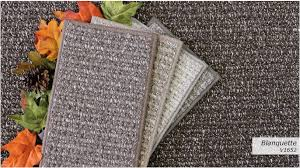 high end carpet Archives Carpet Made In the USA