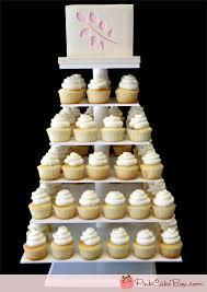 wedding cupcake stands. Beautiful Stands Filigree Wedding Cupcake Stand Intended Stands I