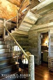 Interior Design Inspiration Extraordinary Rustic Interior Wall Ideas Home Inspiration Design Interior Design