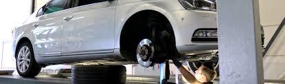 Volkswagen Roetfilter Digicar
