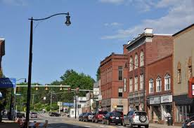 Gay friendly towns in nh