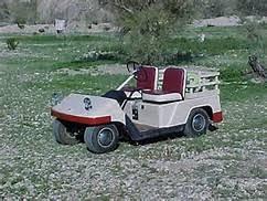 harley davidson golf cart wiring diagram pdf images harley davidson golf cart wiring diagram pdf gallery