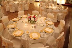 reception table decor hire 4 martini vase al crystal centrepiece hire chiavari chair hire cover