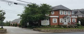 Myrtle Robertson Obituary - Kingsville, Maryland | E.F. Lassahn Funeral  Home, P.A.