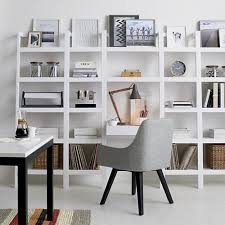 crate and barrel home office. Simple Home Crate And Barrel Home Office  New House Designs Inside