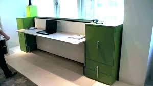murphy bed office combo. Perfect Office Murphy Desk Ikea Wall Bed Combo   Inside Murphy Bed Office Combo