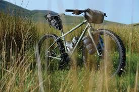 2018 genesis longitude. modren longitude bike  in 2018 genesis longitude t