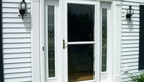 old pella window replacement parts architect series replacement