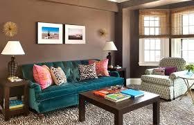 neutral living room decor living room tan walls vanilla living room scheme decoration medium size neutral