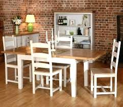 country style kitchen table and chairs wondrous tables white styl