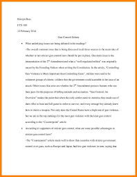 essay on gun control nurse trainer cover letter about south   9 persuasive essay gun control address example guncontrol 140219112812 phpapp01 thumbnail 4 cb13928 persuasive essay against