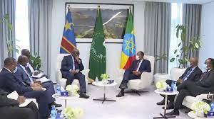 سد النهضة.. إثيوبيا ترفض اللجوء لمجلس الأمن وواشنطن: لن نترك 100 مليون مصري  دون مياه | سودان أخبار