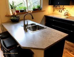 granite kitchen best kitchen countertop formica kitchen cabinets lovely kitchen cabinet