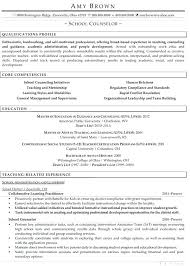 Sample Counselor Resume Magnificent Sample Resume For Elementary School Counselor Position Lesson Plan