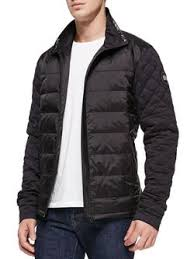 canada goose calgary jacket outlet