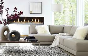 living furniture ideas. beautiful ideas exclusive living room designs furniture for your design on home