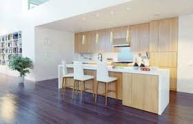 cabinet ideas for kitchen. Kitchen Ideas Sage Green Cabinets One Wall Cabinet Island With Wine Storage For
