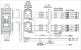 2008 f250 dash wiring diagram ford trailer plug f 350 electrical full size of 2008 ford f350 64 starter wiring diagram trailer f250 6 0 trusted o