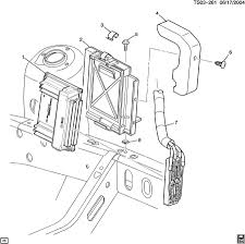 Gm lm4 engine on honda s2000 wiring harness 1998 acura integra radio wiring diagram