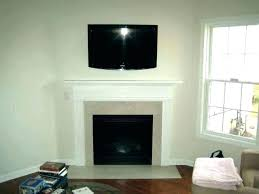 bobs furniture tv stand fireplace bobs furniture stand bobs furniture stands bob furniture living room set bobs furniture tv stand fireplace