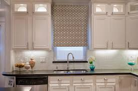 Kitchen Bay Window Kitchen Bay Window Over Sink Design U Shaped Grill Island And Ramp