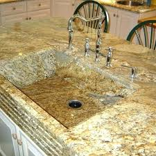 sink installation cost cost to install bathroom faucet installing bathroom fixtures faucet sink installation costs kitchen sink installation cost