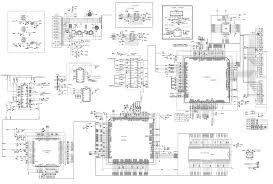 wiring diagram lg tv wiring diagram online door framing rough opening moreover lg tv schematic wiring diagram microwave components diagram 2017 shareit