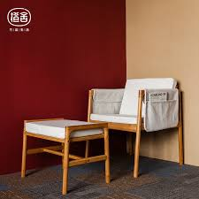 chinese bedroom furniture. zenu0027s bamboo sofa chair bamboo armchair stool set sponge cusion hanging bags home living roombedroomstudy furniture chinese bedroom d